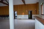 Vente Maison 8 pièces 200m² Bourgoin-Jallieu (38300) - Photo 23