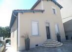 Vente Maison 6 pièces 140m² Grigny (69520) - Photo 11