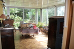 Sale House 5 rooms 150m² Lambres-lez-Douai (59552) - Photo 3