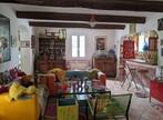 Vente Maison 10 pièces 183m² Cadenet (84160) - Photo 5