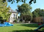 Vente Maison 8 pièces 220m² Cires-lès-Mello (60660) - Photo 17