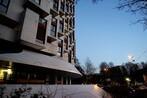 Vente Appartement 3 pièces 78m² Grenoble (38000) - Photo 25