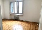 Vente Appartement 3 pièces 59m² Saint-Étienne (42000) - Photo 3