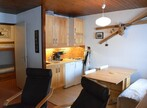 Sale Apartment 1 room 28m² Saint-Gervais-les-Bains (74170) - Photo 3