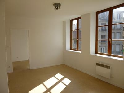 Location Appartement 2 pièces 36m² Saint-Étienne (42000) - Photo 6