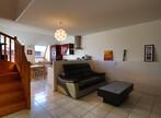 Vente Appartement 4 pièces 79m² Seyssinet-Pariset (38170) - Photo 6