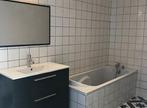 Location Appartement 3 pièces 75m² Lure (70200) - Photo 3