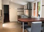Location Appartement 5 pièces 133m² Nantes (44000) - Photo 6