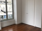 Location Appartement 3 pièces 77m² Pau (64000) - Photo 4