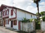 Vente Maison 3 pièces 74m² La Bastide-Clairence (64240) - Photo 3