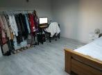 Renting Apartment 2 rooms 35m² Agen (47000) - Photo 7