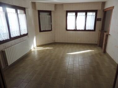 Vente Maison 6 pièces 103m² Étaples (62630) - photo
