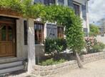 Vente Maison 7 pièces 260m² Champier (38260) - Photo 2