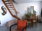 Vente Maison 4 pièces 100m² Vineuil-Saint-Firmin (60500) - Photo 4