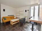 Location Appartement 2 pièces 45m² Asnières-sur-Seine (92600) - Photo 2