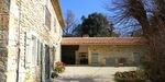Vente Maison 8 pièces 226m² Montélimar (26200) - Photo 2