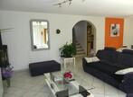 Vente Maison 6 pièces 136m² 38320 eybens - Photo 3