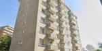 Vente Appartement 1 pièce 24m² Grenoble (38100) - Photo 1