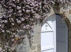 Vente Maison 10 pièces 350m² Saint-Sauveur-de-Montagut (07190) - Photo 1