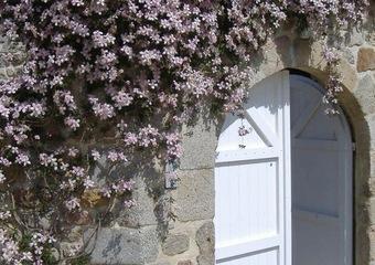 Vente Maison 10 pièces 350m² Saint-Sauveur-de-Montagut (07190) - photo