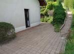Vente Maison 4 pièces 95m² Villages du Lac de Paladru (38850) - Photo 10