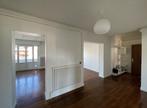 Renting Apartment 3 rooms 71m² Annemasse (74100) - Photo 7