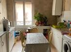 Vente Appartement 3 pièces 69m² Vichy (03200) - Photo 6