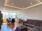 Vente Appartement 4 pièces 92m² Renage (38140) - Photo 2