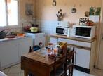 Vente Maison 4 pièces 91m² Vichy (03200) - Photo 3