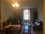 Vente Maison 7 pièces 180m² Bourg-de-Thizy (69240) - Photo 7