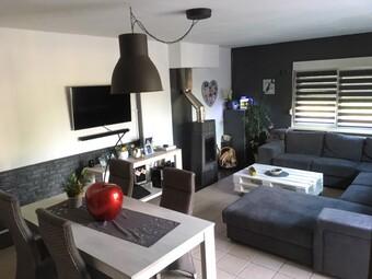 Vente Maison 100m² Lestrem (62136) - Photo 1