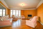 Sale Apartment 3 rooms 102m² Grenoble (38000) - Photo 4