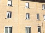 Vente Appartement 4 pièces 60m² Les Abrets (38490) - Photo 3