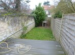 Vente Appartement 2 pièces 40m² Chantilly (60500) - Photo 2