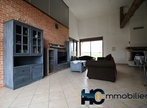 Vente Maison 7 pièces 224m² Varennes-le-Grand (71240) - Photo 5