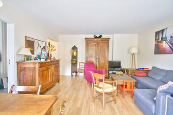 Vente Appartement 5 pièces 99m² Lyon 03 (69003) - photo