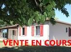 Vente Maison 5 pièces 95m² Samatan (32130) - Photo 1
