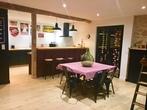 Vente Maison 8 pièces 330m² Ville-sur-Jarnioux (69640) - Photo 6