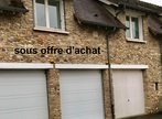 Sale House 5 rooms 100m² Rambouillet (78120) - Photo 1