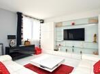 Vente Appartement 4 pièces 91m² Courbevoie (92400) - Photo 4