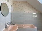 Sale House 8 rooms 247m² Adelans-et-le-Val-de-Bithaine (70200) - Photo 7