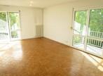 Location Appartement 3 pièces 74m² Grenoble (38100) - Photo 3