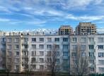 Vente Appartement 4 pièces 61m² Grenoble (38100) - Photo 6