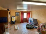 Sale House 5 rooms 142m² proche Luxeuil - Photo 5