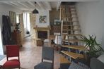 Vente Maison 3 pièces 66m² Berchères-sur-Vesgre (28260) - Photo 3