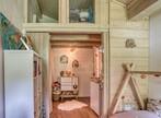 Vente Appartement 4 pièces 65m² Saint-Gervais-les-Bains (74170) - Photo 12