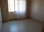 Vente Maison 5 pièces 92m² 13 km Sud Egreville - Photo 12