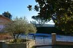 Vente Maison 7 pièces 150m² Vallon-Pont-d'Arc (07150) - Photo 3