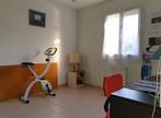 Vente Maison 5 pièces 90m² Apt (84400) - Photo 6
