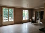 Vente Maison 6 pièces 140m² Viarmes (95270) - Photo 4